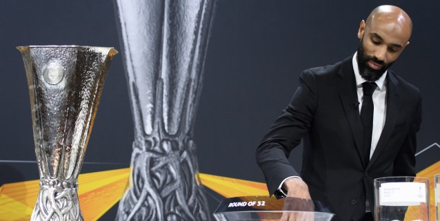 Sevilla, United, Inter, Oporto o Ajax enaltecen el camino a Gdansk