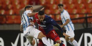 Últimos 11 cupos a la segunda fase en la Sudamericana y 4 a grupos en la Libertadores
