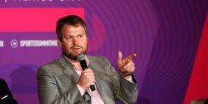 La UEFA asegura que la piratería limita el desarrollo del talento joven
