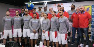 Puerto Rico se alista ante EE.UU. en el clasificatorio para la FIBA AmeriCup 2021