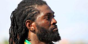 Adebayor ya es jugador de Olimpia y será presentado el viernes