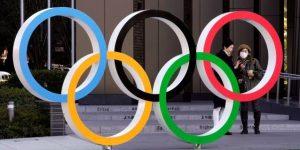 El COI sopesa aplazar los Juegos, pero se da cuatro semanas para decidir