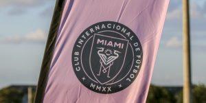 Delantero de la Academia Inter Miami convocado a Selección Nacional Juvenil de Estados Unidos