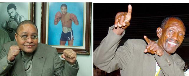El día que Wilfredo Benítez se volvió el campeón mundial más joven del boxeo