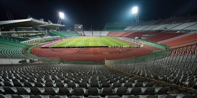 Budapest acogerá la final de la Liga Europa 2022 y Helsinki la Supercopa