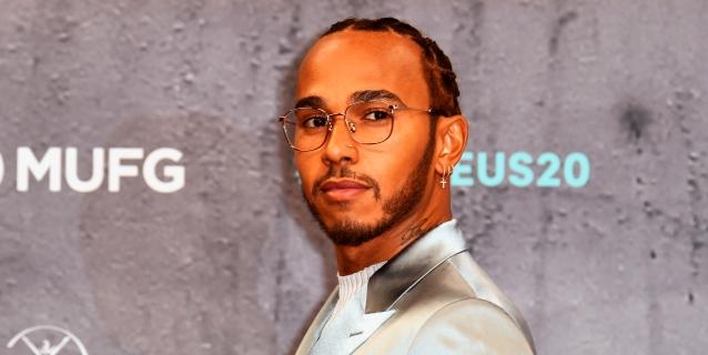 F1: Hamilton apunta al récord del 'Kaiser'; Verstappen y Leclerc, al de juventud