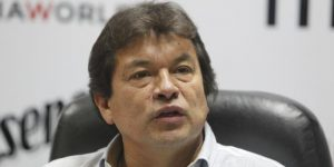 El Salvador suspende su liga de fútbol y declara campeón al Once Deportivo