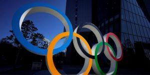 Tokio 2020 confirma que los próximos JJOO comenzarán el 23 de julio de 2021