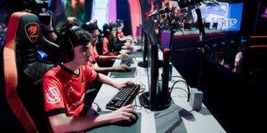 No es ideal practicar eSports sin público, reconoce vocero de Riot Games