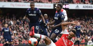 La federación inglesa teme diez meses sin partidos de la selección