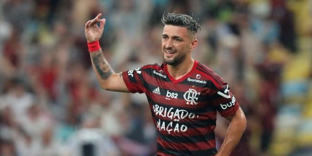 El Flamengo iniciará con bajas la defensa del título de la Libertadores