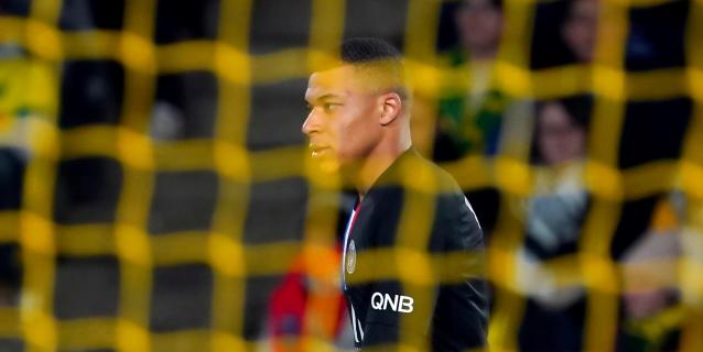 La UEFA confirma el PSG-Borussia Dortmund y Olympiacos-Wolves a puerta cerrada