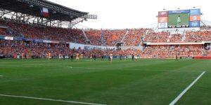 MLS y NWSL extienden la moratoria de entrenamientos para todos los equipos