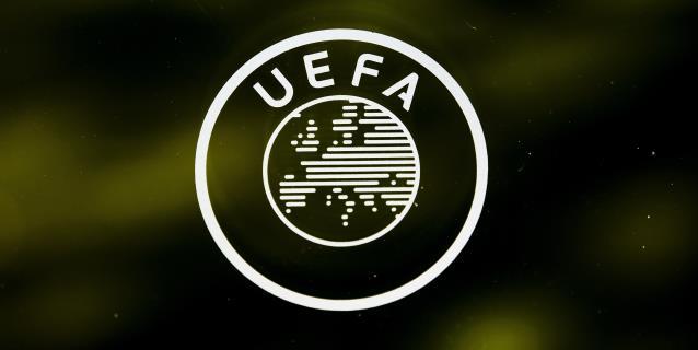 La UEFA y las federaciones tras la fórmula para acabar la temporada