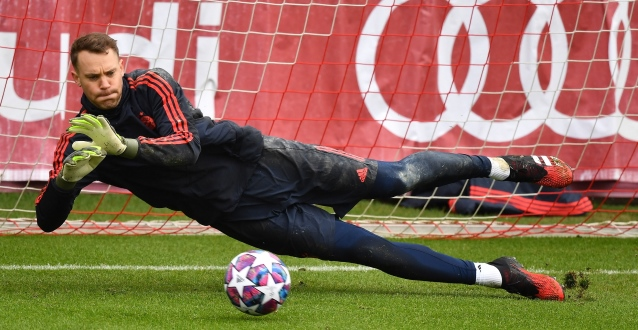 Matthäus critica a Neuer por el retraso en renovar con el Bayern