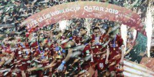 La FIFA buscará otras fechas para el Mundial de Clubes de 2021