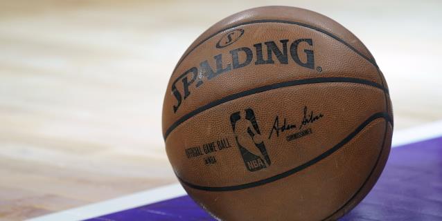 NBA: Sixers y Devils, primeros equipos que anuncian recortes en los salarios del personal