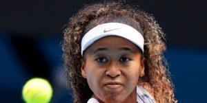 OLIMPISMO TENIS: Naomi Osaka admite decepción por aplazamiento Juegos Olímpicos, pero lo apoya