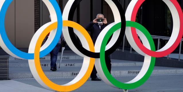 Cinco razones por las que, si hay Juegos, serán otros Juegos