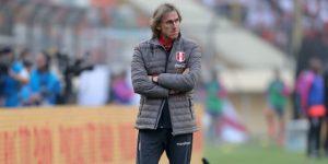 Selección peruana aprovecha para afianzar vínculos con Gareca y jugadores