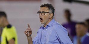 Millonarios y Atlético Bucaramanga comparten el liderato de la liga colombiana