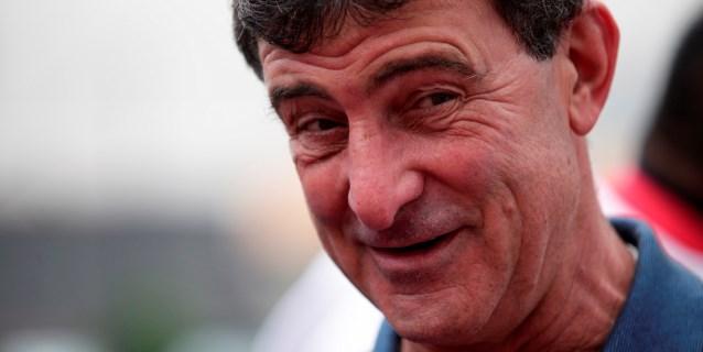 """Mario Kempes sobre Lautaro al Barcelona: """"Hay trenes que pasan una sola vez"""""""