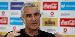La Copa América de 1975 salvó al fútbol en Perú, afirma Juan Carlos Oblitas