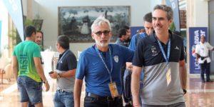 Jesús Martínez asegura que dueños de equipo buscarán terminar el Clausura