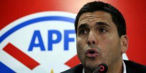 La APF suspende por este año la actividad de las divisiones inferiores