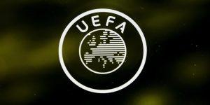 Las ligas deben informar a la UEFA de su planificación antes del 25 de mayo