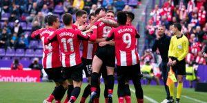 El Athletic se bajará el sueldo un 6 o un 17 % si no se vuelve con público