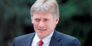 Kremlin niega categóricamente sobornos en torno al Mundial de 2018 en Rusia