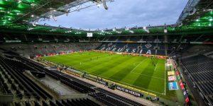"""""""Bild"""": La Bundesliga podría reiniciarse el 9 de mayo, aunque sin público"""
