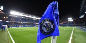 El Chelsea no bajará el sueldo a sus jugadores