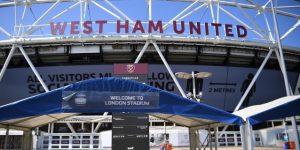 La Premier League comienza a avistar un retorno en junio