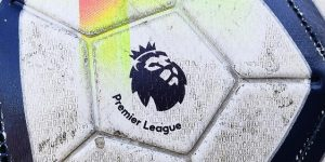 Aflora el miedo en la Premier League