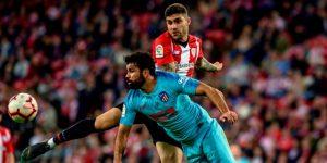 Pedro Sánchez anuncia que LaLiga se reanudará la semana del 8 de junio