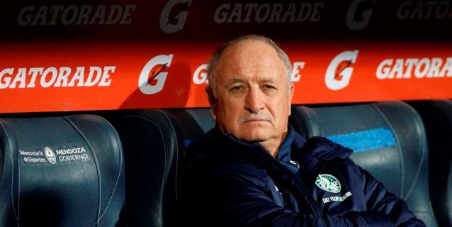 Felipao reconoce que estuvo muy cerca de dirigir al Boca Juniors