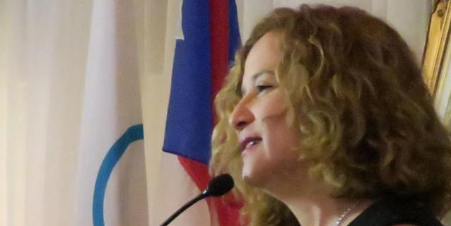 El COPUR presenta al Gobierno un plan de reactivación tras el parón por el COVID-19