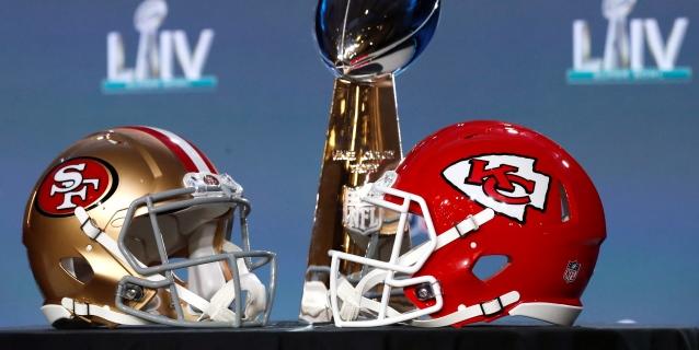 Nuevas mascaras protectoras con material quirúrgico o N95 llegarán a la NFL