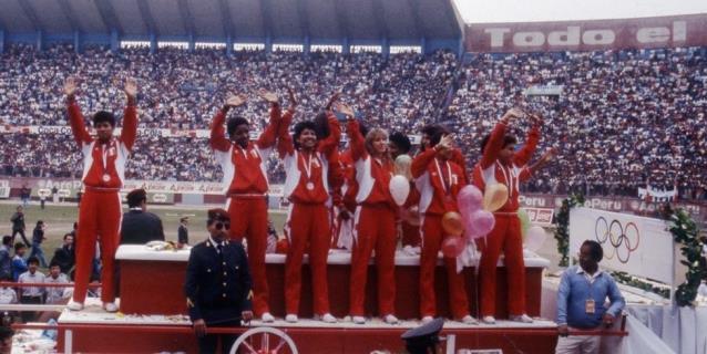 Seúl'88: 11.555 días desde que el voleibol peruano probó la gloria