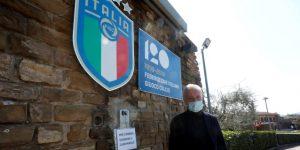 La Serie A se reanudará el 20 de junio