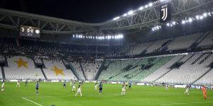 La Serie A busca una paz con el Gobierno para reanudar el campeonato