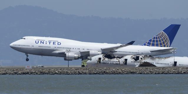 NFL: Jugador de la NFL demanda a United Airlines por sufrir una agresión sexual en un avión