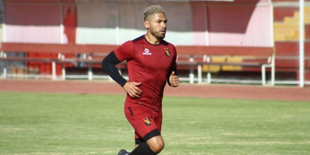 Liga 1: el fútbol volvió hoy al Perú con los entrenamientos individuales