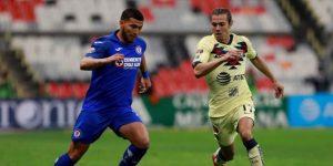 La Liga Mx anuncia protocolo para el regreso del fútbol