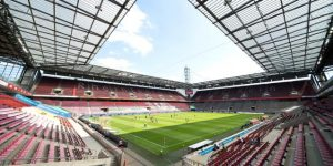La Liga Europa tendrá fase final a ocho y acabará el 21 de agosto en Colonia