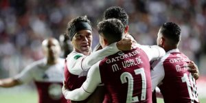 Saprissa rescata empate en clásico ante Alajuelense en un juego sin afición