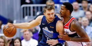 "NBA: Seis jugadores confirman que no jugarán en la ""burbuja"""