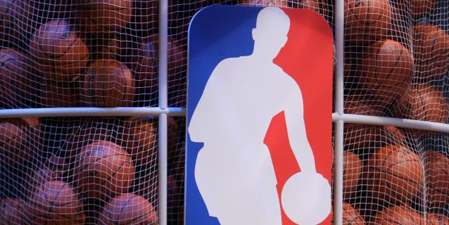 'NBA Together' recauda más de 80 millones para ayudar contra el coronavirus